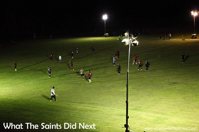 150110 Night Football 11