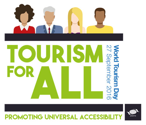 160927-world-tourism-day-08-tourism-for-all